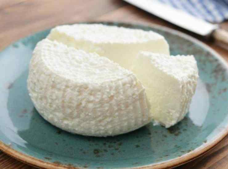 Tiramisù cocco ricotta e yogurt FOTO ricettasprint