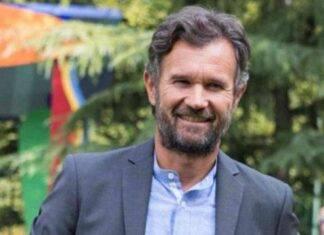 Carlo Cracco torna in tv - RicettaSprint