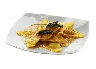 casoncelli ricetta FOTO ricettasprint