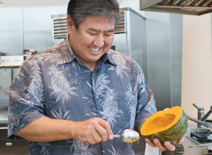 Chef più ricco del mondo - RicettaSprint