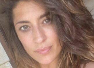 Elisa Isoardi gli occhi della passione - RicettaSprint