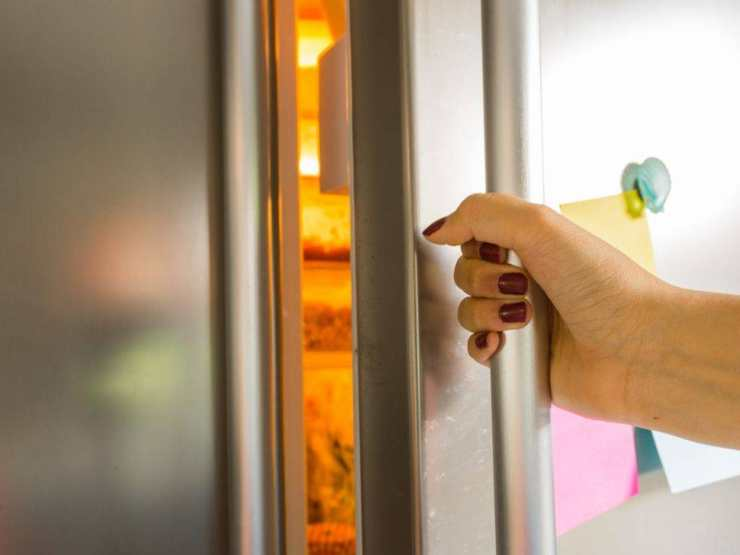 Ghiaccioli all'albicocca FOTO ricettasprint