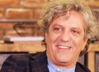 Giorgio Locatelli bacchettato dal web - RicettaSprint