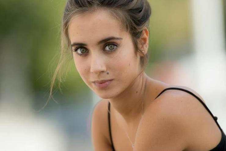Ludovica Gargari malattia - RicettaSprint