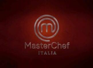 Lutto MasterChef - RicettaSprint