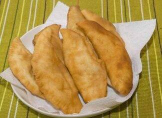 Finger food tipico nostrano