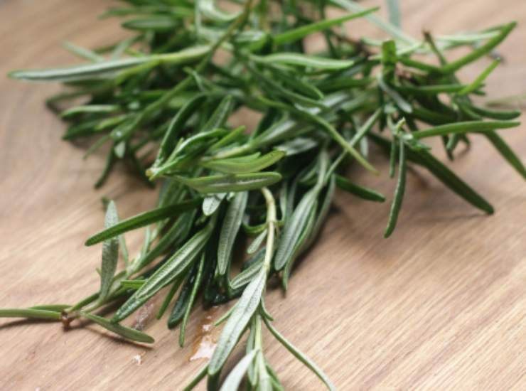 Topinambur in padella FOTO ricettasprint