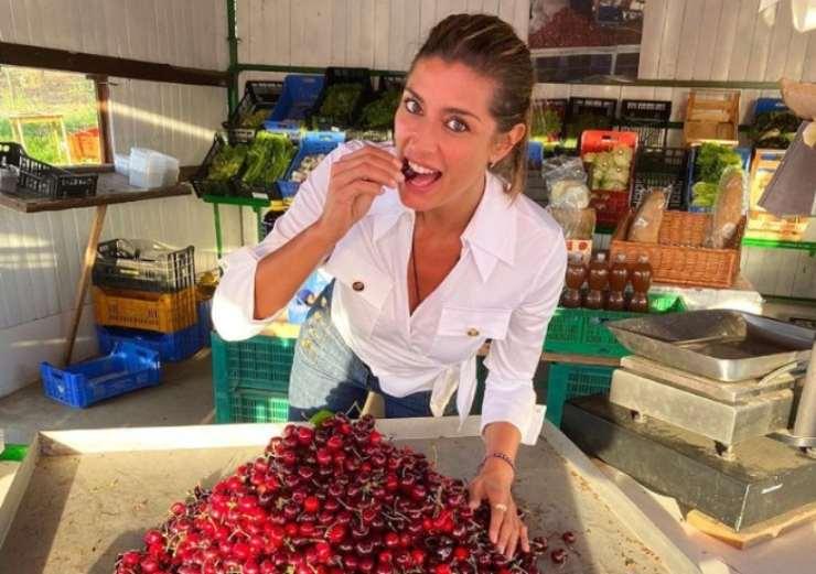 Elisa Isoardi perché è fuori da Mediaset - RicettaSprint