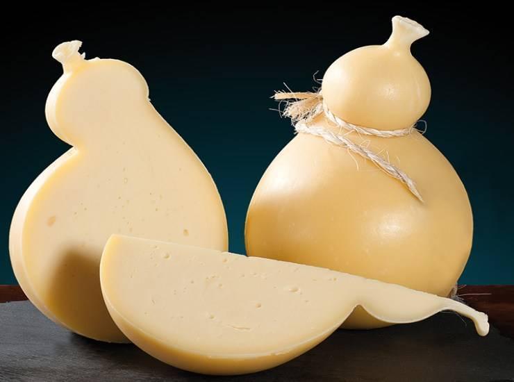 Patate in padella alla marinara FOTO ricettasprint