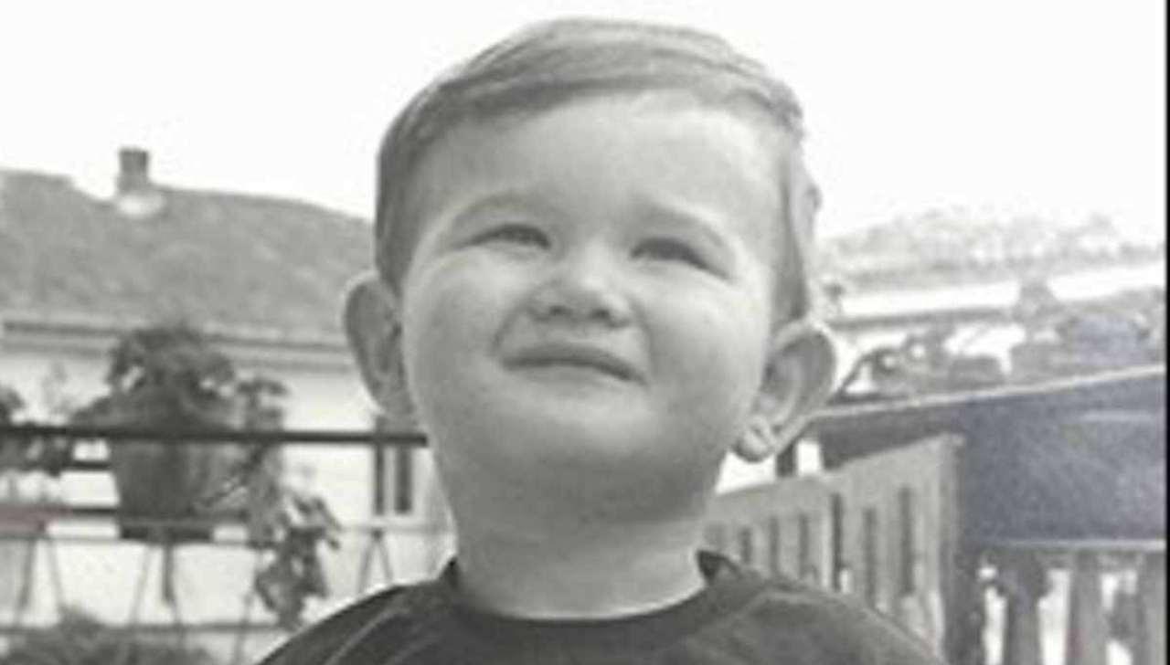 Bambino riconoscete chef - RicettaSprint