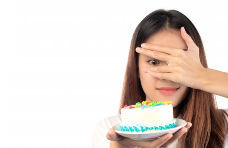 Come dimagrire i consigli su cosa non mangiare