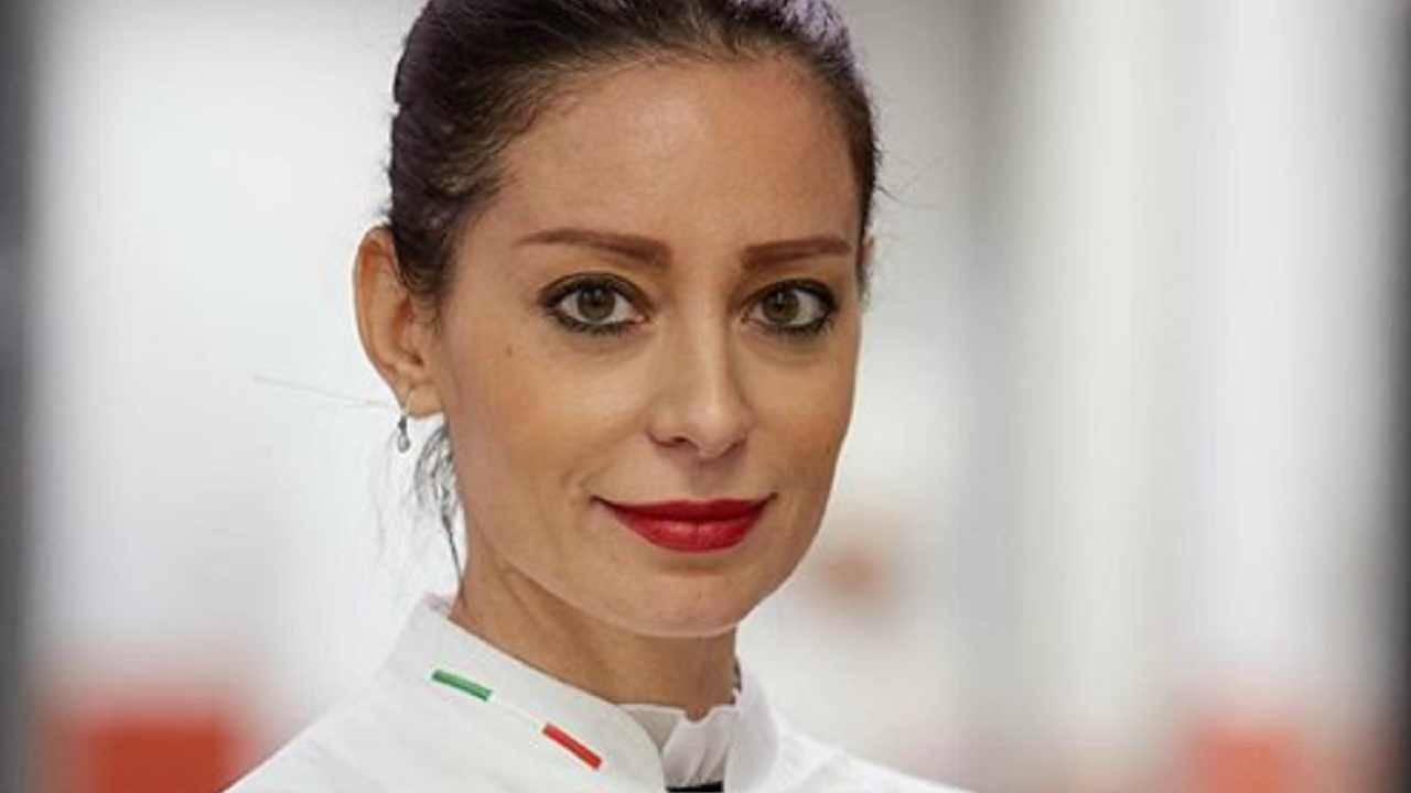 Debora Massari denuncia - RicettaSprint