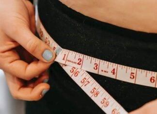 Dieta antinfiammatoria come funziona