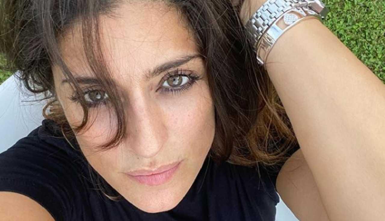 Elisa Isoardi foto - RicettaSprint