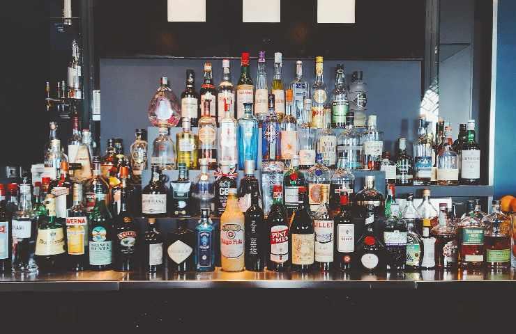 L'abuso di alcolici espone a rischio tumori