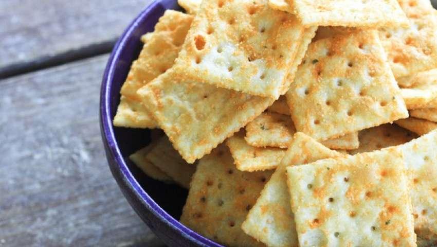 Palline di formaggio fresco