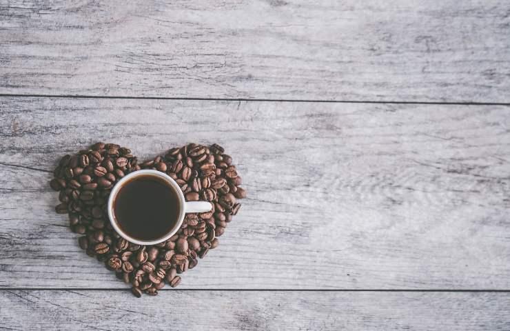 Quanti caffè al giorno bere