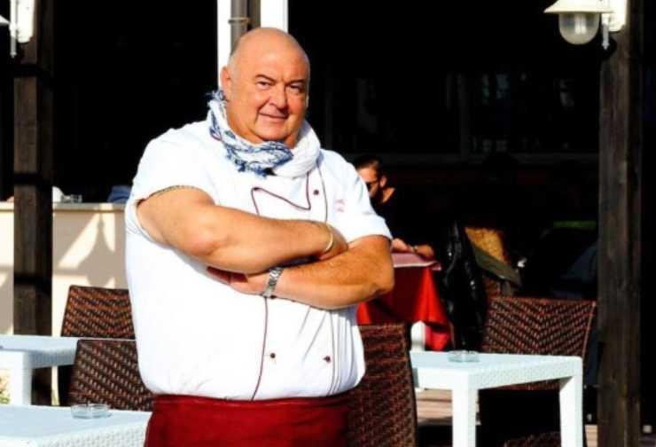 Renatone La Prova del Cuoco - RicettaSprint