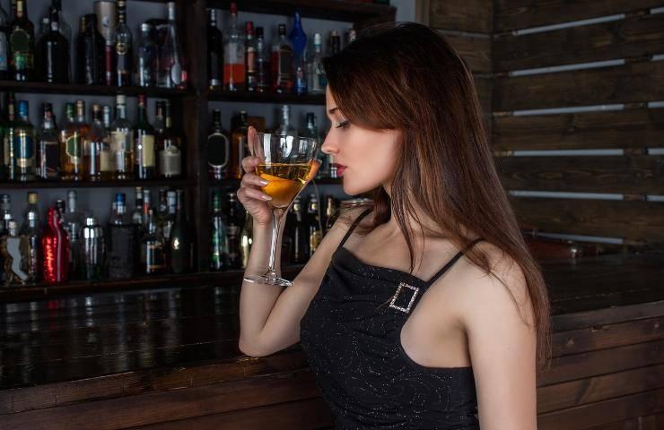 Rimedi sbronza come arginare l'ubriacatura