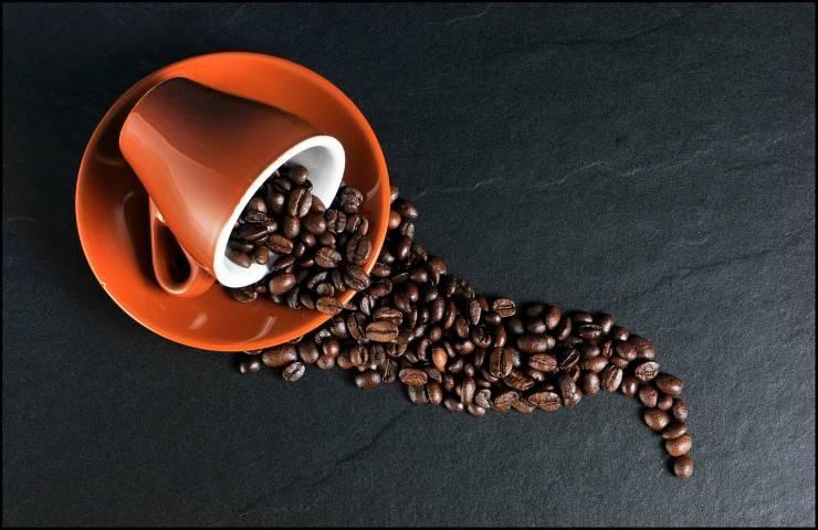 Scovato collegamento tra troppo caffè e demenza