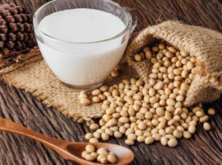 Crepes con farina di grano saraceno ricetta