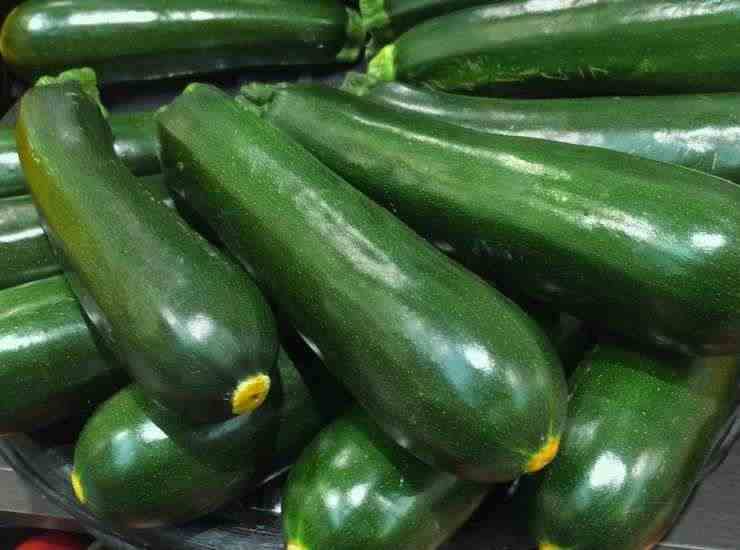 zucchine (1)