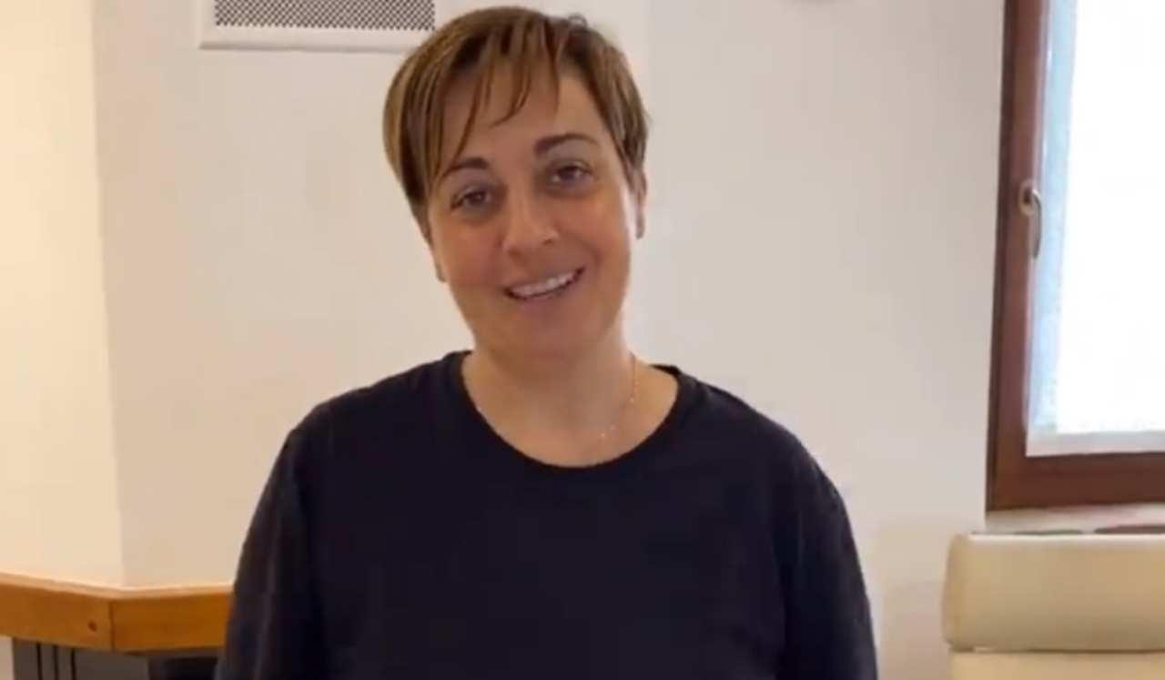 Benedetta Rossi la dieta detox - RicettaSprint