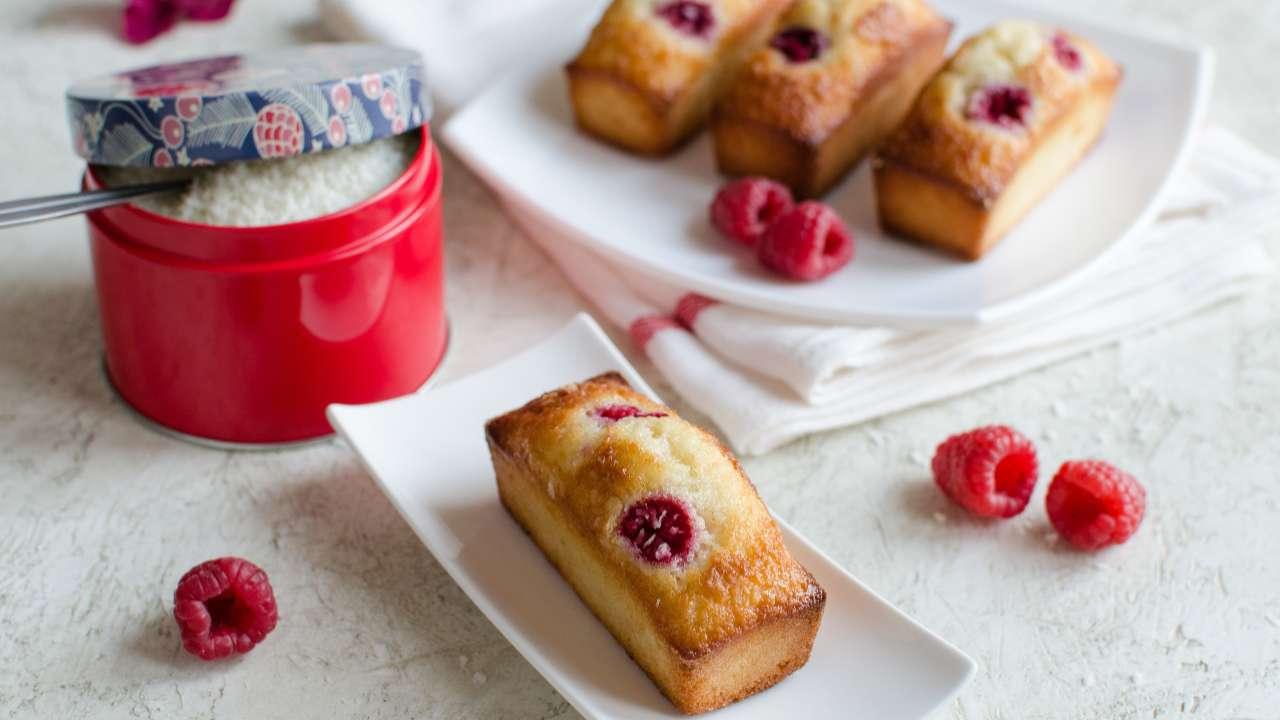dolcetti francesi