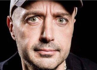 Joe Bastianich lascia Italia's Got Talent - RicettaSprint