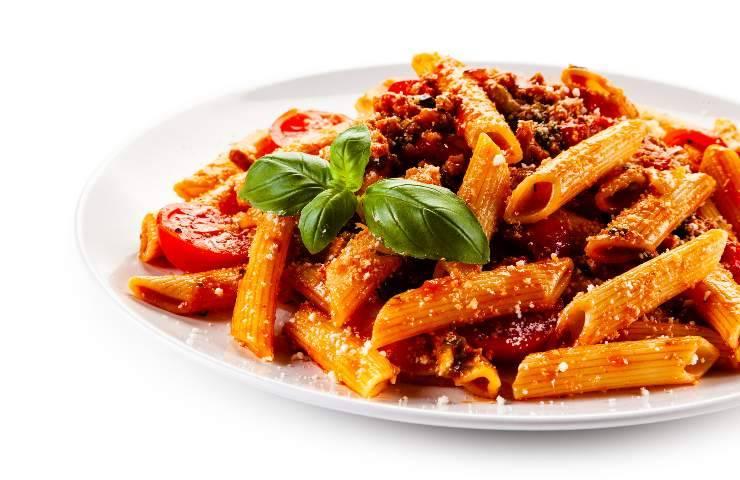 Pasta la top 10 dei marchi in Italia