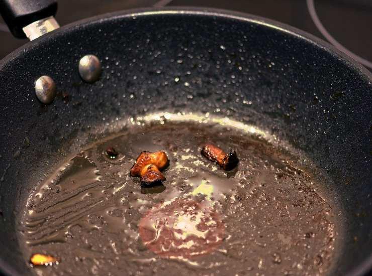 aglio rosolato (2)