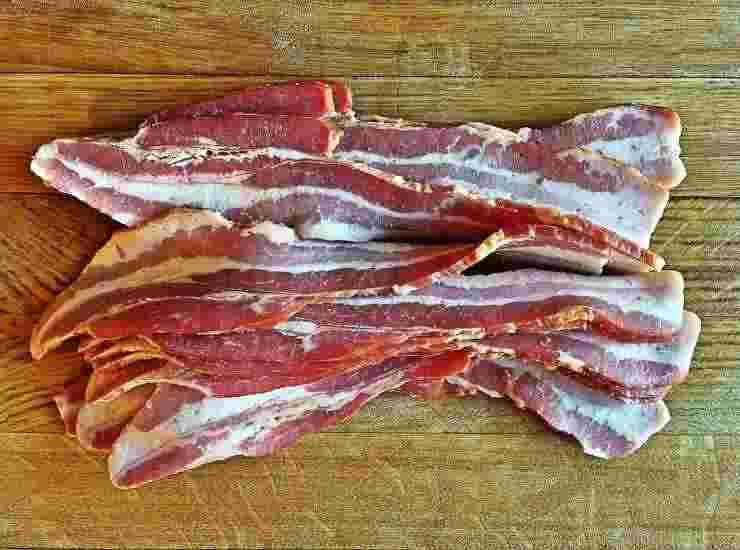 bacon (1)