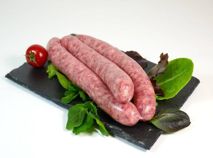 salsicce 1
