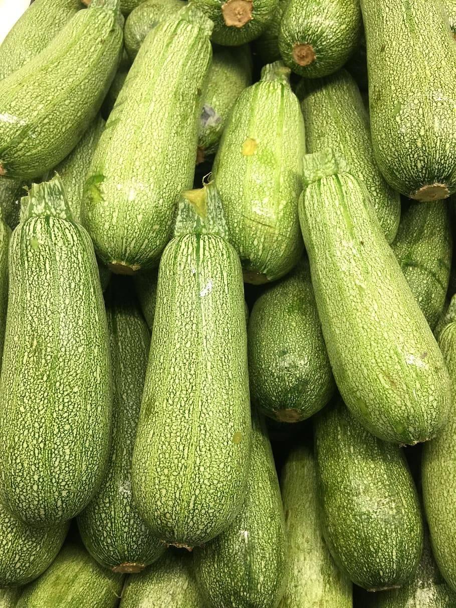 zucchine-chiare