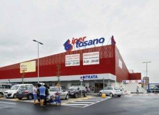 Richiamo alimentare nei supermercati Tosano