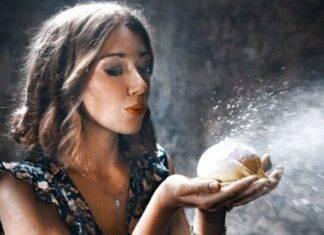 Sara Brancaccio idea ricetta - Solonotizie24