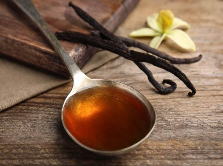 estratto di vaniglia (1)