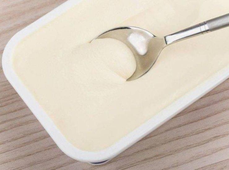 Mini Caramel Cheesecake ricetta