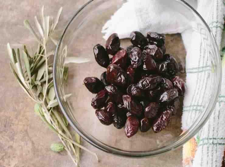 olive nere (1)